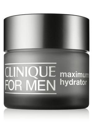 Clinique Clinique For Men Maximum Hydrator