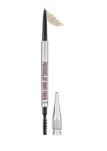 Benefit Cosmetics Precisely, My Brow Ultra-fine Shape & Define Pencil