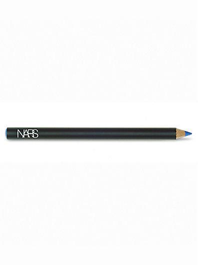 Nars Eyeliner