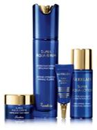 Guerlain Super Aqua Full Serum Set