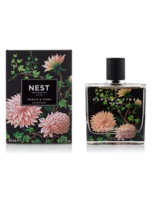 Nest Fragrances Fragrance Frinedahlia & Vines Eau De Parfum
