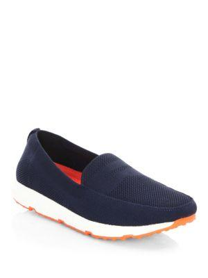 Swims Breeze Leap Slip-on Loafers