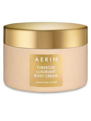 Aerin Aerin Tuberose Luxuriant Body Cream