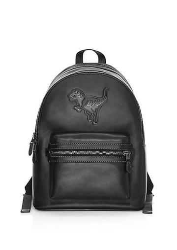 Coach Coach 1941 Rexy Academy Backpack
