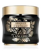 Lancome Limited Art Edition Absolue L'extrait Day Cream Elixir