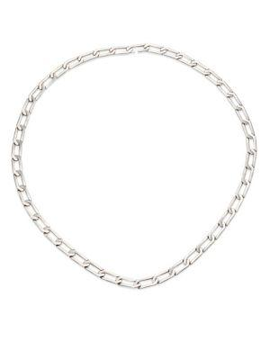 Vita Fede Milos Necklace