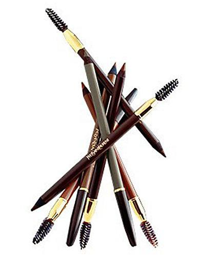 Yves Saint Laurent Eyebrow Pencil
