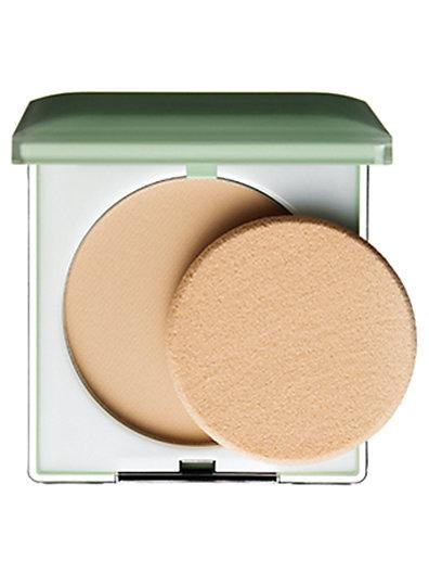 Clinique Stay-matte Pressed Powder