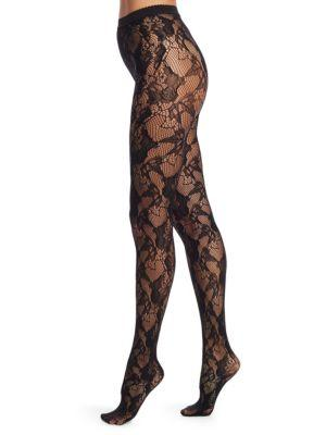 Wolford Louise Tights