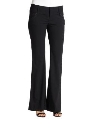 Alice And Olivia Olivia Pants