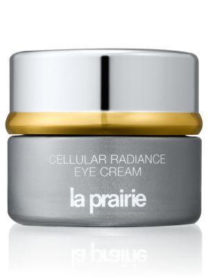 La Prairie Cellular Radiance Eye Cream