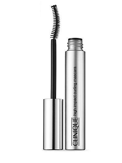Clinique High-impact Curling Mascara