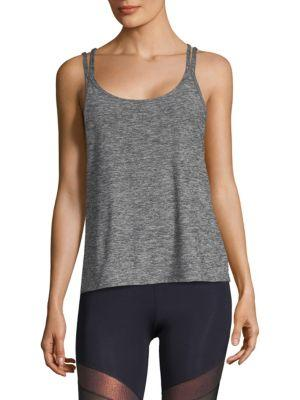 Beyond Yoga Weekend Traveler Tank