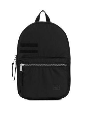 Herschel Supply Co. Laswon Backpack