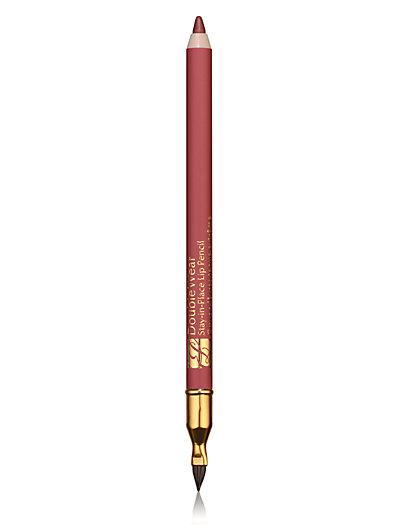 Estee Lauder Double-wear Lip Pencil