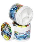 Kiehl's Since Limited Edition Ultra Facial Cream