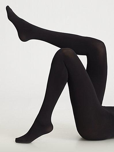 Falke Pure Matte 100 Opaque Tights
