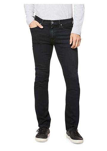 Paige Slim-fit D-lennox Dominic Jeans