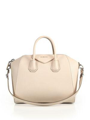 Givenchy Medium Antigona Satchel