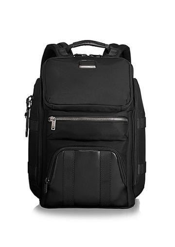 Tumi Tumi Alpha Bravo Tyndall Backpack