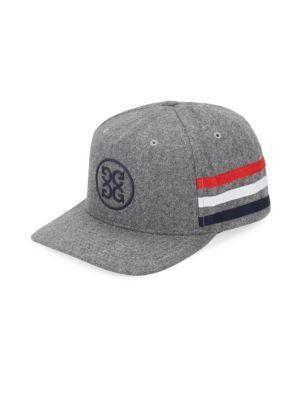 G/fore Varsity Baseball Cap
