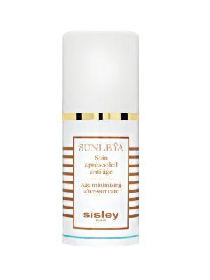 Sisley-paris Sunleya Age-minimizing After-sun Care