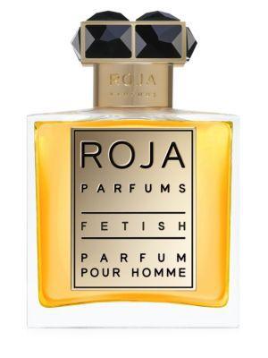 Roja Parfums Fetish Parfum Pour Homme/1.7 Oz.