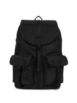 Herschel Supply Co. Dawson Twill Backpack