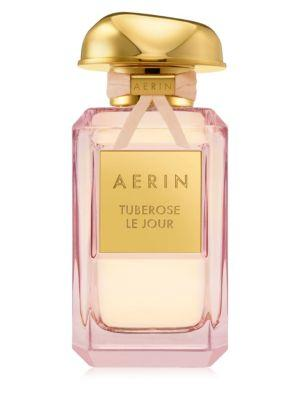 Aerin Aerin Tuberose Le Jour Perfume