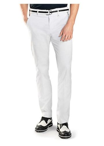 G/fore Straight-leg Pants