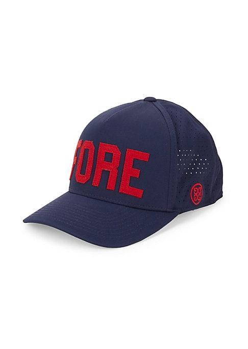 G/fore Gfore Baseball Cap