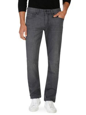 Paige Federal Extra Long Walter Jeans