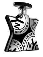 Bond No. 9 New York Bond No. 9 Lexington Avenue Eau De Parfum