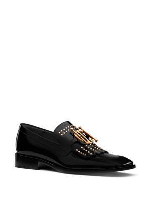 Dior Dior Direction Loafer