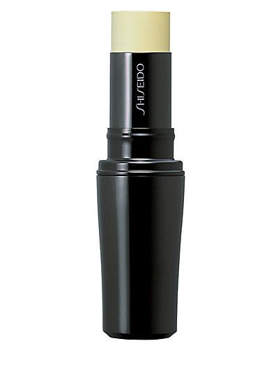 Shiseido Stick Foundation Control Color