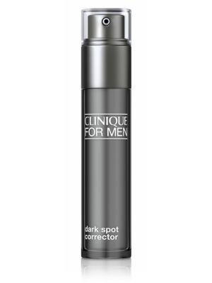 Clinique Clinique For Men Dark Spot Corrector