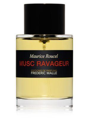 Frederic Malle Musc Ravageur Parfum