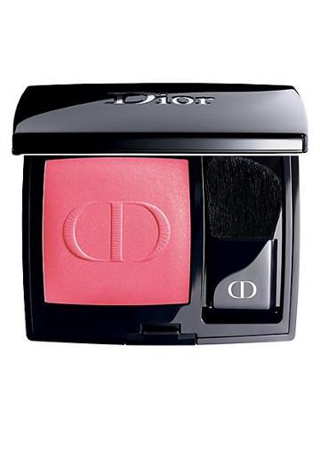 Dior Rouge Blush Longwear Powder Blush