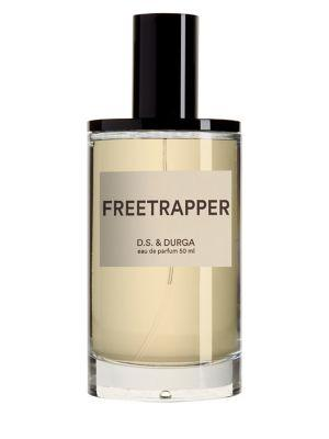 D.s. & Durga Freetrapper Parfum