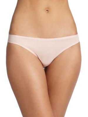 Wolford Sheer Touch Bikini