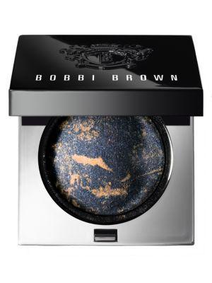Bobbi Brown Sequin Eye Shadow