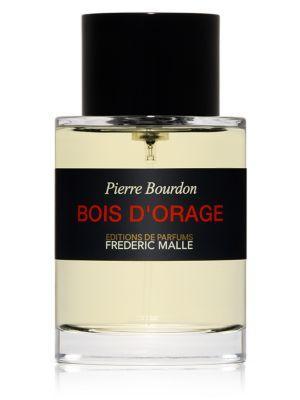 Frederic Malle Bois D'orage Parfum