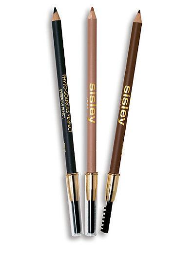Sisley-paris Phyto-sourcils Perfect Eyebrow Pencil