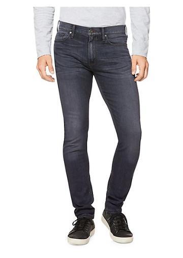 Paige Croft Slim-fit Jeans