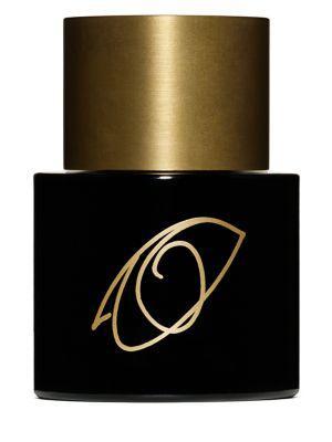 Frederic Malle Superstitious Parfum