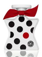 Bond No. 9 New York Park Avenue South Eau De Parfum