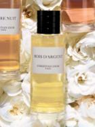 Dior Cologne Royale Fragrance