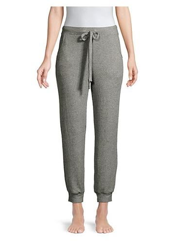 Cosabella Demi Slim Lounge Pants