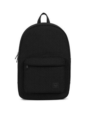 Herschel Supply Co. Woven Lawson Backpack