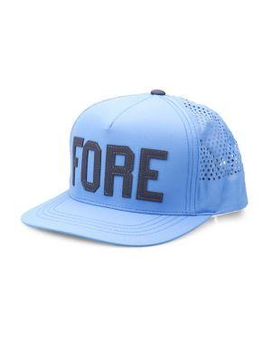 G/fore Ripstop Hat